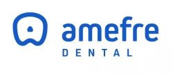 Amefre Dental E-commerce