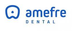 Amefre Dental E-commerce