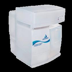 Destiladora de Agua 3,8 Lts 110V -  Cristofoli