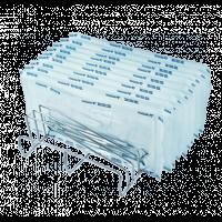 Suporte para Embalagem de Esterilização Cristofoli