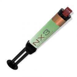 Cimento Resinoso Dual NX3 Dual Cure - Kerr