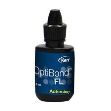 Adesivo Optibond FL Bond - Kerr