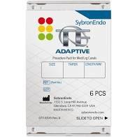 Lima Rotatória TF Adaptive - SybronEndo Kerr