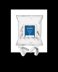 Kit Moldeira Total Perfurada Plástico - Maquira