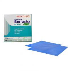 Lençol de Borracha - K Dent