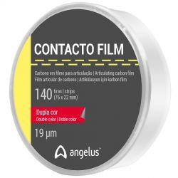 Papel Carbono Contacto Film  - Angelus