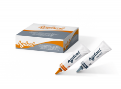 Cimento Forrador de Hidróxido de Cálcio Hydcal - Maquira
