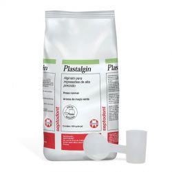 Alginato Plastalgin Tipo II - Septodont