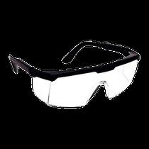 Óculos de Proteção Incolor - PREVEN
