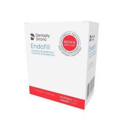 Cimento Endodôntico Endofill - Dentsply Sirona