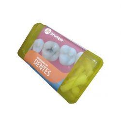 Boca de Dentística AC117 - Pronew