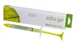 Edta Trissódico Gel 24% - Biodinâmica