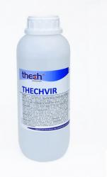 Desifetante de nivel intermediario Thechvir