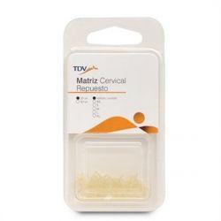Matriz Cervical  sortida Ref 4220- TDV