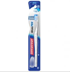 Escova dental Adulto Idealpro  - Dentalclean