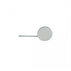 Espelho Bucal Primeiro Plano Nº 5 – Golgran