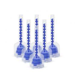 Ponta Misturadora Scan Automix Azul - Yller