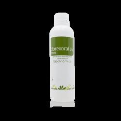 Clorexidina Clorexoral Solução 2%  200ml - Biodinâmica