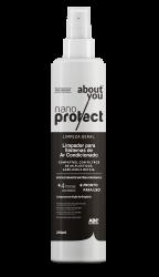 NanoProtect Limpeza Geral  250ml – Limpador Sistema Ar Condicionado – About you