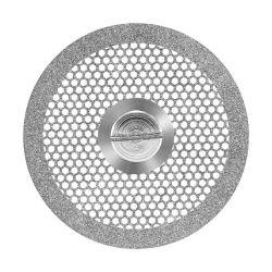 Disco Diamantado Dupla Face  Ventilado 7014 - American Burrs