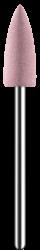Polimento de Cerâmica PM Ultra-Cerapol - American Burrs