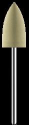 Polimento de Acrilico PM Ultra-Technique - American Burrs