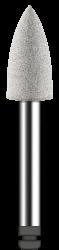 Polidor de resina Ultra-Gloss  CA- American Burrs