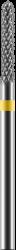 Broca Tungstênio Minicut Cruzado Extrafino Bastão - American Burrs