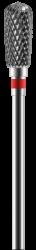 Broca Tungstênio Minicut Pera Invertida Cruzado Fino - American Burrs