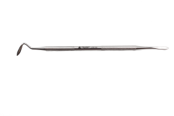 Sindesmótomo - 6B Invent
