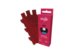 Papel Carbono Angie By Angelus
