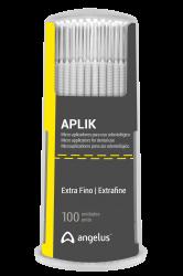 Pincel Aplicador brush - Angelus