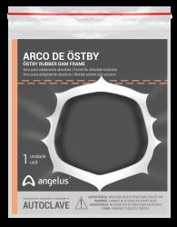 Arco De Ostby Autoclavavel - Angelus