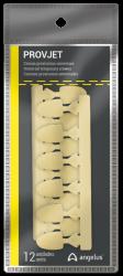 Coroa Provisória Provjet - Angelus