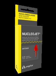 Pino para Núcleo Nucleojet - Angelus - Angelus