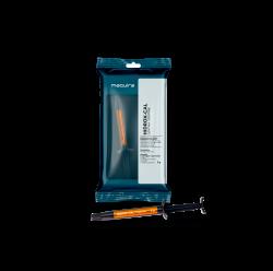Cimento Forrador de Hidróxido de Cálcio Hidrox-Cal  - Maquira