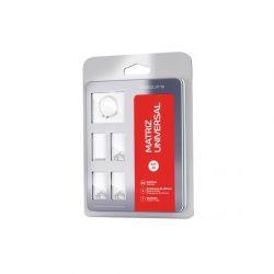 Matriz Universal Mini Kit - Maquira