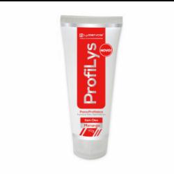 Pasta Profilática Profilys - Lysanda