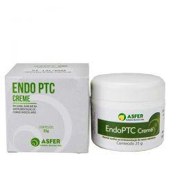 Endo PTC - Asfer