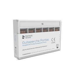 Guta Percha Calibrada  - Dentsply Sirona