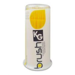 Pincel Aplicador KG brush - KGS