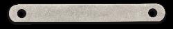 Lixa  Microcut  Ref 3032 - TDV