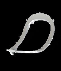 Arco De Ostby Dobravel Autoclavavel - Indusbello