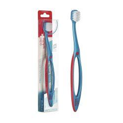 Escova Dental Pro-Gums - Edel White