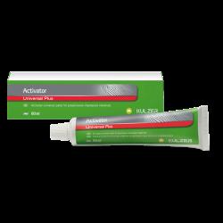 Silicone de Condensação Optosil Activator - Kulzer