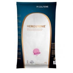 Gesso Pedra Especial HerostoneTipo IV - Coltene