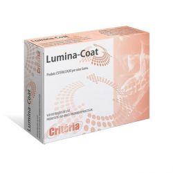 Membrana Biológica Bovina Lumina Coat - Critéria