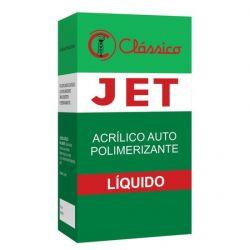 Resina Acrílica Autopolimerizável Jet Líquido  - Clássico