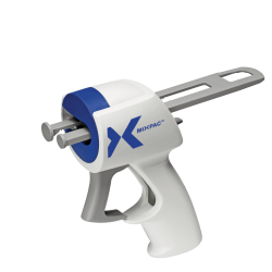 Dispensador Pistola 50 ml 1:1/ 2:1   4:1/ 10:1  Mixpac